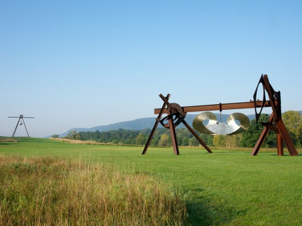 di-suvero-beethoven-storm-king-2015-cr-courtesy