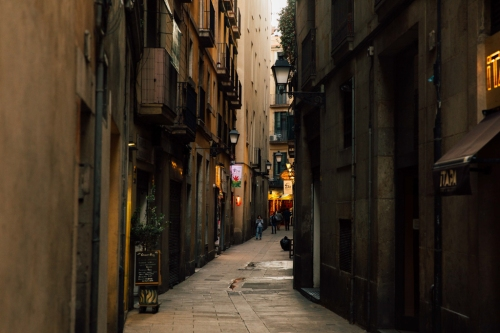 barcelona-bucket-list-6-2