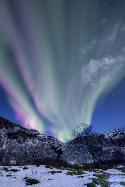 arctic-explorers-31
